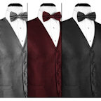 Silk-Weave-Vest-and-Tie-Set-2.html