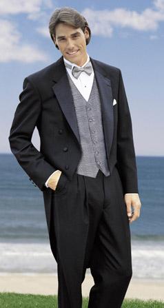 Sprinfield New Jersey Tuxedo Rentals Springfield NJ Tuxedo Rentals