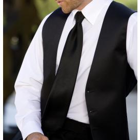 David 39 s formal wear bob white lay down collar tuxedo shirt for Tuxedo shirt without studs