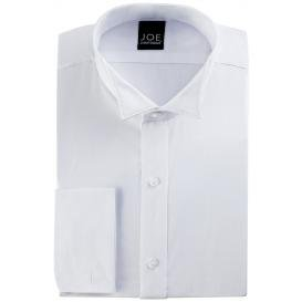 Joseph Abboud Joe Wing Collar Shirt