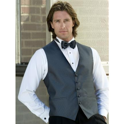 David 39 s formal wear lauren dan wing collar tuxedo shirt for Tuxedo shirt without studs