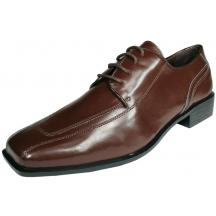 Destinations  Formal Tuxedo Shoes