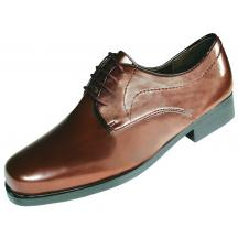 Genoa  Formal Tuxedo Shoes