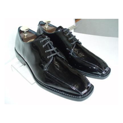 david s formal wear formal tuxedo shoes