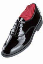 Jazz Formal Shoes