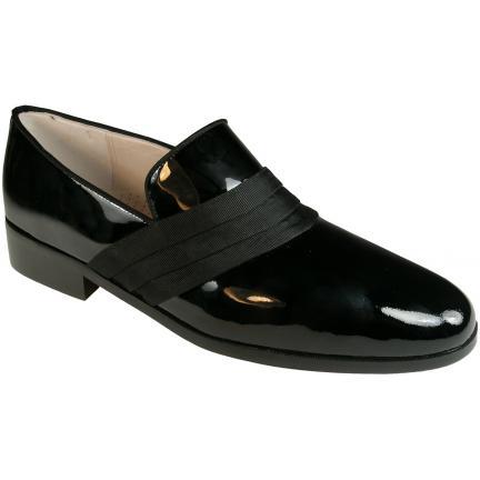 david s formal wear new yorker formal shoes