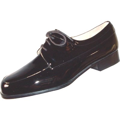 david s formal wear palermo patent leather shoes