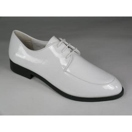 white tuxedo shoe picture image by tag