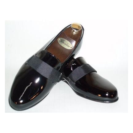 david s formal wear transit formal tuxedo shoes
